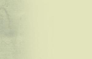 Rainer Killius, Komponist und Saenger, Illustration Archiv Solist und Ensemblearbeit, Clara Schumann und Johannes Brahms