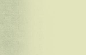 Rainer Killius, Komponist und Saenger, Illustration Archiv Solist und Ensemblearbeit, Liederprogramm von Zemlinsky und Viktor Ullmann