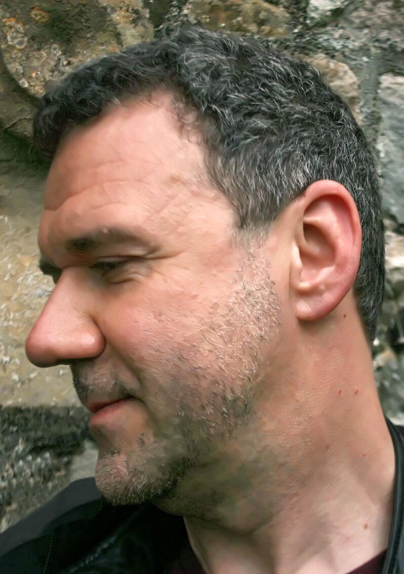 Rainer Killius, Sänger und Komponist, Kontakt aufnehmen mit dem Kuenstler